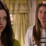 THE SECRET LIFE OF THE AMERICAN TEENAGER When One Door Closes (7)