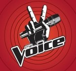the voice show cat