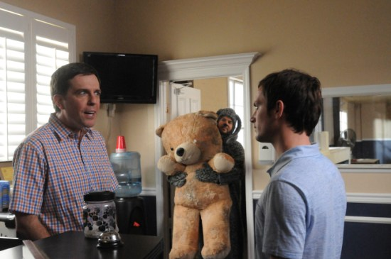 wilfred episode 4 (2)