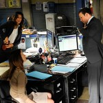 "BLUE BLOODS ""Mercy"" Season 2 Premiere (3)"