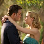 HART OF DIXIE (The CW) Pilot Episode 1 (3)