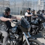 SONS OF ANARCHY Season 4 (11)