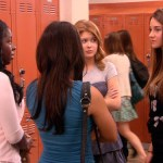 THE SECRET LIFE OF THE AMERICAN TEENAGER 4-1-1 Season 4 Episode 10 (6)