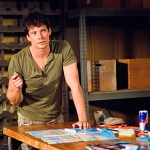 WEEDS Vehement v. Vigorous Season 7 Episode 7 (15)