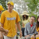 WEEDS Vehement v. Vigorous Season 7 Episode 7 (9)