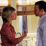 "BLUE BLOODS ""Critical Condition"" Season 2 Episode 2 (2)"
