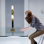 "DOCTOR WHO ""The Girl Who Waited"" Season 6 Episode 10 (9)"