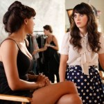 NEW GIRL Naked Episode 3 (4)