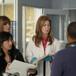 BODY OF PROOF Missing Season 2 Episode 3 (7)