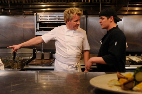 Kitchen nightmares revisited 1 season 5 episode 5 tv for Kitchen nightmares season 6 episode 12
