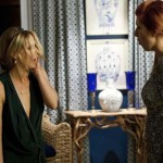 "RINGER ""It's Gonna Kill Me, But I'll Do It"" Episode 4 (2)"