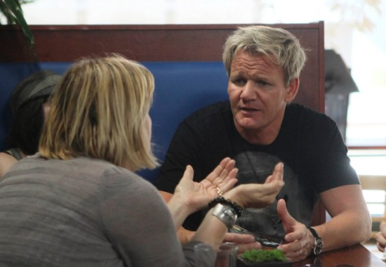 Kitchen nightmares burger kitchen part 2 season 5 for Kitchen nightmares season 5 episode 9