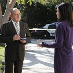 CSI Genetic Disorder Season 12 Episode 10 (7)
