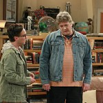 THE BIG BANG THEORY The Speckerman Recurrence Season 5 Episode 11 (4)