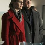 Castle An Embarrassment of Bitches Season 4 Episode 13 (19)