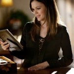 Hart Of Dixie Hell's Belles Episode 11 (3)