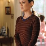 Hart Of Dixie Hell's Belles Episode 11 (7)