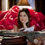 Hart Of Dixie Hell's Belles Episode 11