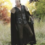 Once Upon a Time (ABC) 715A.M. Episode 10 (8)