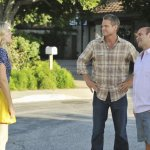 Cougar Town A Mind with a Heart of its Own Season 3 Episode 1 (19)