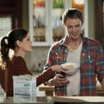 Hart Of Dixie Aliens & Aliases Episode 14 (11)