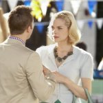 Hart Of Dixie Aliens & Aliases Episode 14 (13)
