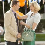 Hart Of Dixie Aliens & Aliases Episode 14 (14)