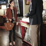 Hart Of Dixie Aliens & Aliases Episode 14 (4)