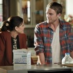 Hart Of Dixie Aliens & Aliases Episode 14 (5)