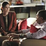 Hart Of Dixie Aliens & Aliases Episode 14 (8)