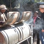 Justified The Devil You Know Season 3 Episode 4 (7)