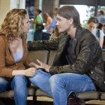 One Tree Hill Last Known Surroundings Season 9 Episode 7 (3)