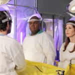 Body of Proof Going Viral Part 1 Season 2 Episode 18 (10)