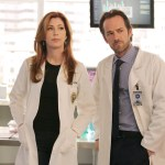 Body of Proof Going Viral Part 1 Season 2 Episode 18 (11)