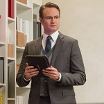 House of Lies Season Finale (4)