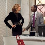 House of Lies Season Finale (2)