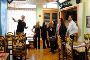 Kitchen Nightmares Season Finale Zocalo (5)