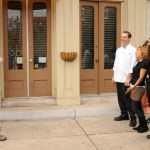 Kitchen Nightmares Season Finale Zocalo (6)