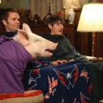 Raising Hope Hogging All The Glory Season 2 Episode 19 (7)