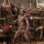 Spartacus Vengeance Monsters Episode 9 (2)