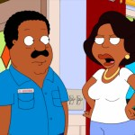 The Cleveland Show Til Deaf Season 3 Episode 12 (4)