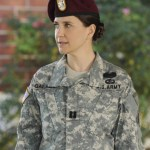 Army Wives System Failure Season 6 Episode 7