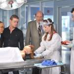 Body of Proof Mind Games Season 2 Episode 20 (5)