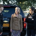 Breakout Kings Ain't Love 50 Grand Season 2 Episode 7 (2)