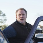 Breakout Kings Ain't Love 50 Grand Season 2 Episode 7 (8)