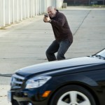 Breakout Kings I Smell Emmy Season 2 Episode 6 (5)