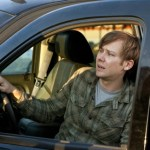 Breakout Kings I Smell Emmy Season 2 Episode 6 (8)