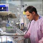 Grey's Anatomy The Lion Sleeps Tonight Episode 19 (3)