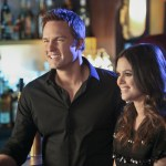 Hart Of Dixie Destiny Denial Episode 19 (6)