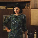 Mad Men At the Codfish Ball Season 5 Episode 7